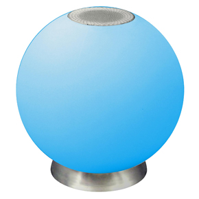 Ball Pool Light - Blue