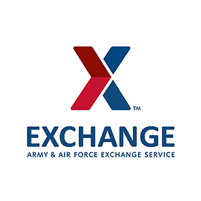 AAFES - Army & Air Force Exchange Service