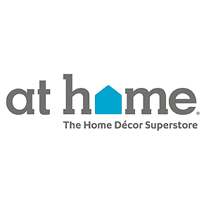 At Home - The Home Decor Superstore